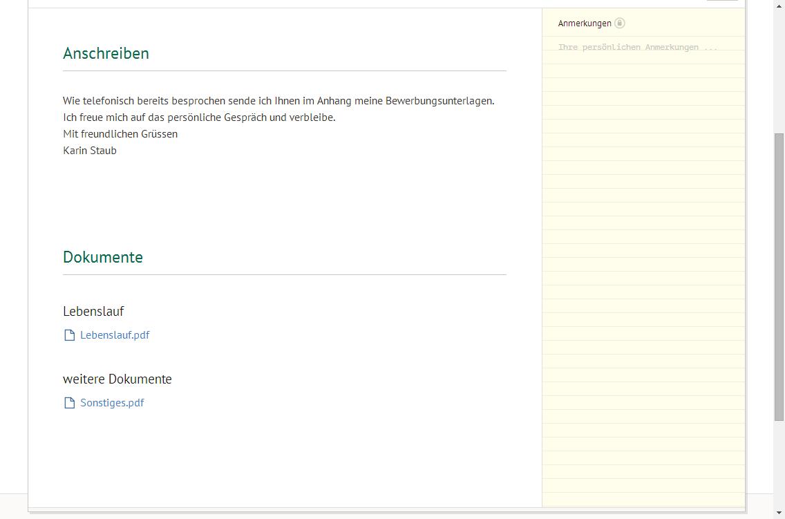 spitexjobs.ch - Der Stellenmarkt der Spitex-Organisationen in der ...